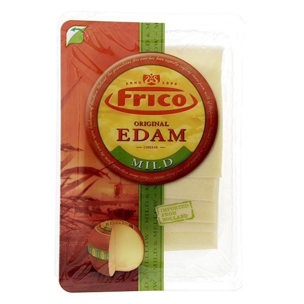frico-edam-mild-244gm