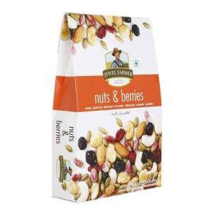 jf-nuts-berries-pouch-250gm