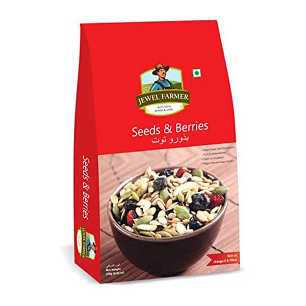 jf-seeds-berries-250gm