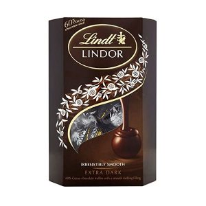 lindt-lindor-extra-dark-200gm