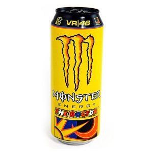monster-the-doctor-500-ml