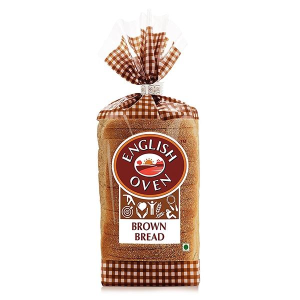 o-brown-bread-400gm