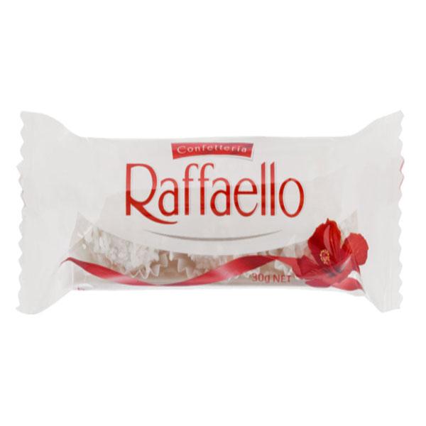 raffaello-3pcs