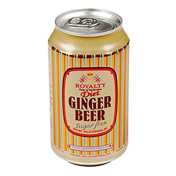 royalty-ginger-beer-330ml