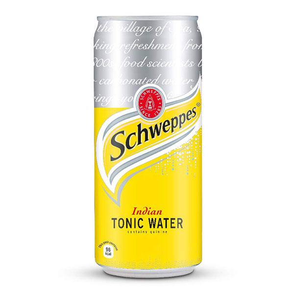 schweppes-tonic-water-300ml