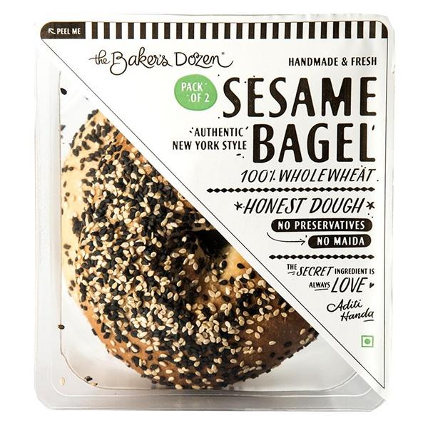 tbd-sesame-bagel-160gm