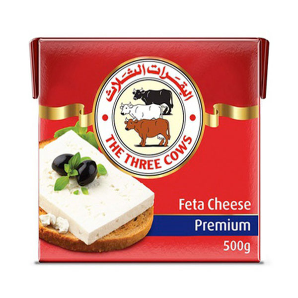 three-cow-feta-500gm