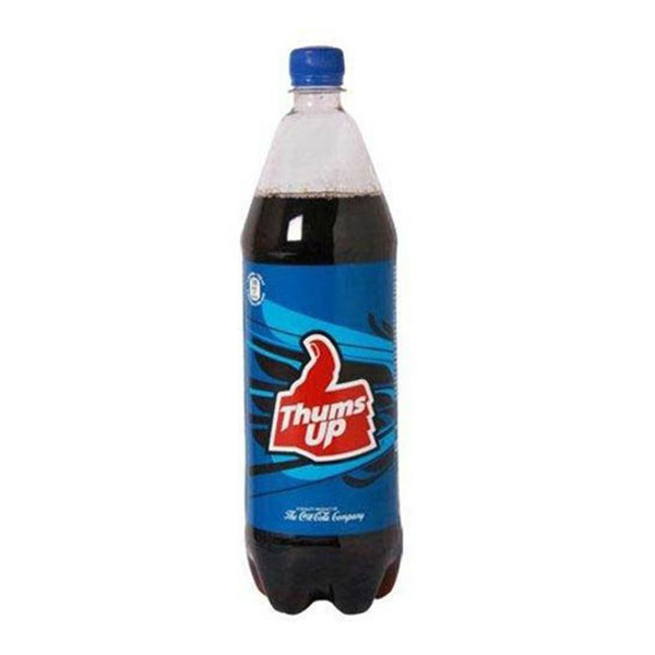 thums-up-1-25ltr