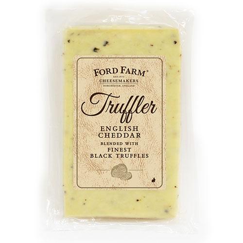 truffler-3