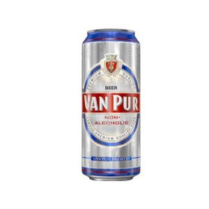vanpur-na-beer-500ml
