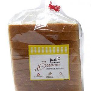 Bread-(Whole-Wheat)