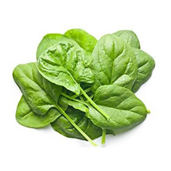 V-Baby-Spinach-Per-Pack