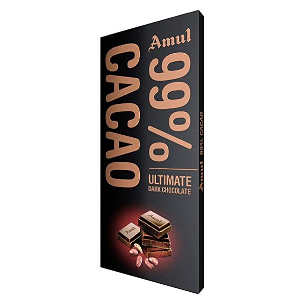 amul-cacao-99-125-gm