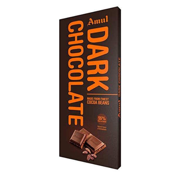 amul-dark-chocolate