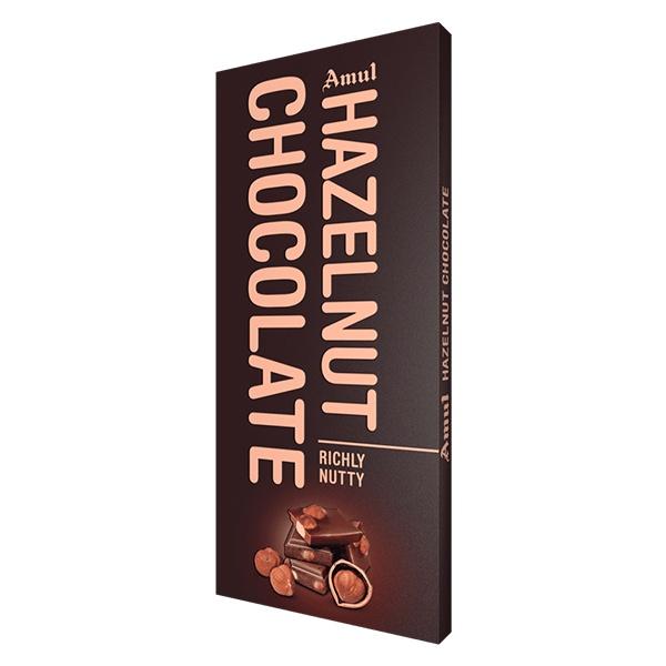 amul-hazelnut-chocolate-150gms