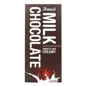amul-milk-chocolate