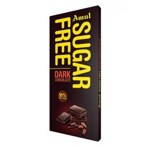 amul-sf-dark-chcolate