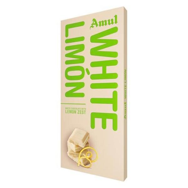 amul-white-limon-150-gm