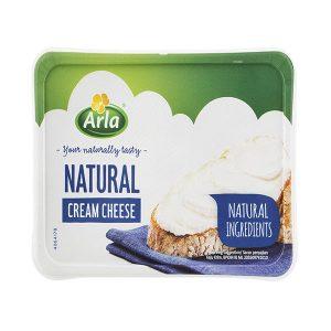 arla-natural-cream-cheese-15ogm