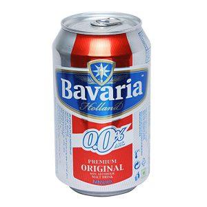 bavaria-tin-original330ml