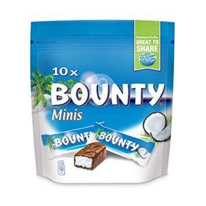 bounty-miniatures-10-peach