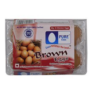 brown-eggs-6-piece