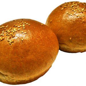 burger-buns
