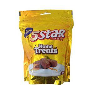 cad-5-star-home-treat-200gm