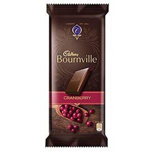 cad-bournville-cranberry-80gm