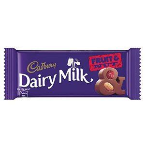 cad-hot-chocolate-200gm