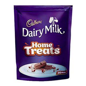 cad-dm-home-treat-140gm