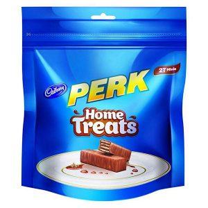 cad-dm-home-treats-perk-175gm