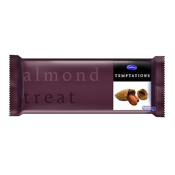 cad-tem-almond-72-g