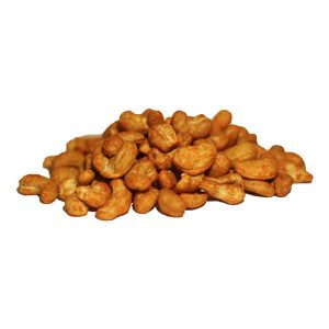 Cashew Cheese Flv 250 Gms