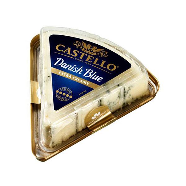 castello-danish-blue-creamy-100gm