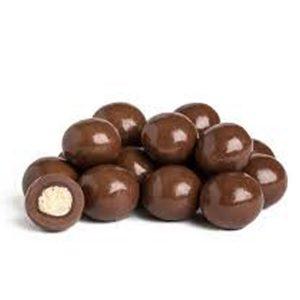 Chocolate Butter Scotch 25ogms