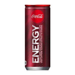 coca-cola-energy-250-ml
