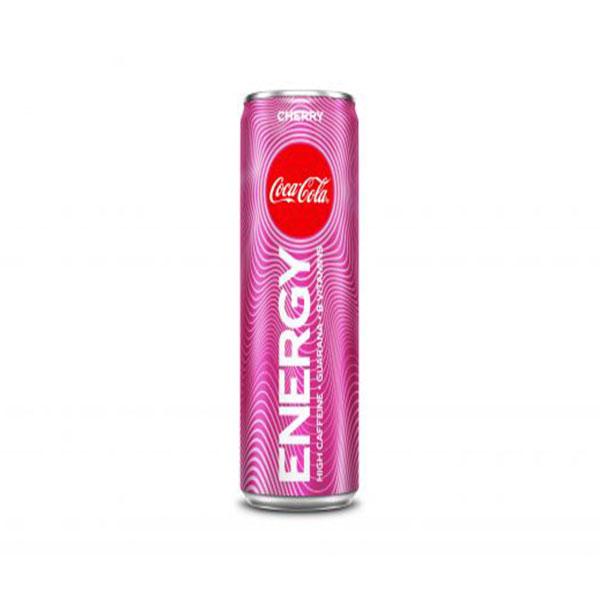 coca-cola-energy-cherry-250-ml