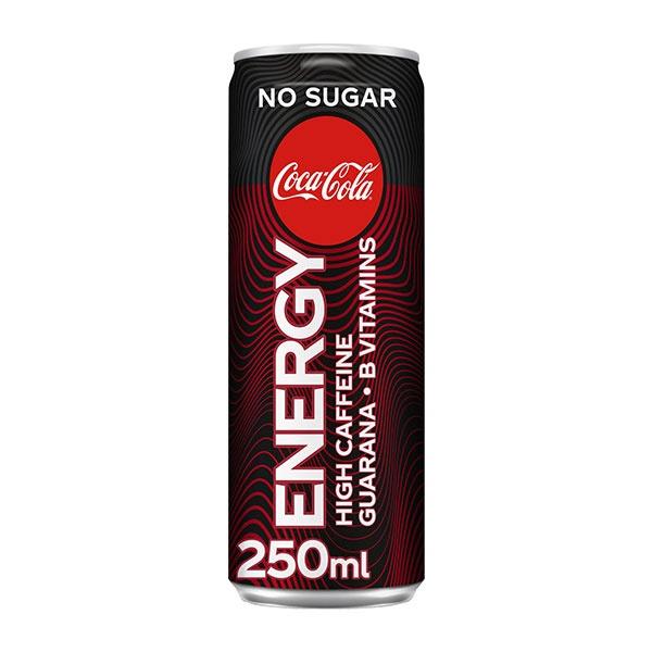 coca-cola-no-sugar-energy-250-ml