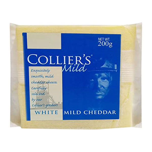 cooliers-mild-white-cheddar-200gm