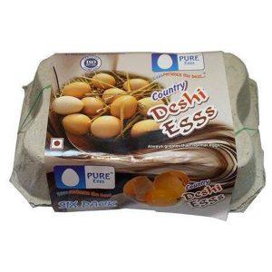 desi-eggs-6-piece