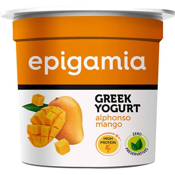 ep-mango-yogurt-90-gm