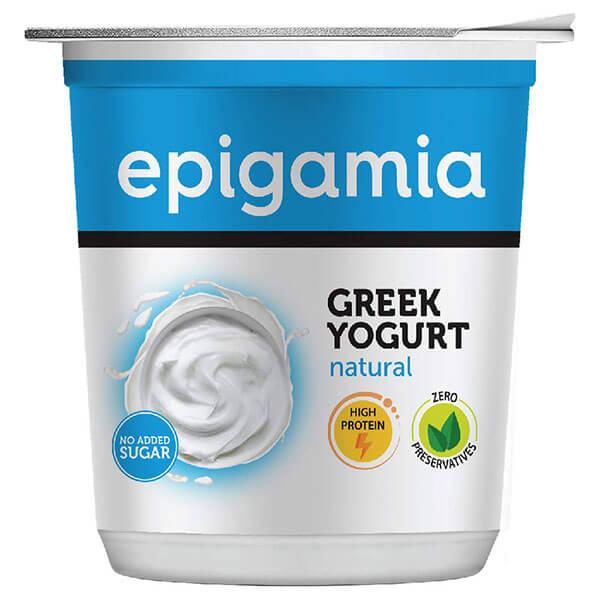 ep-natural-yogurt-400gm