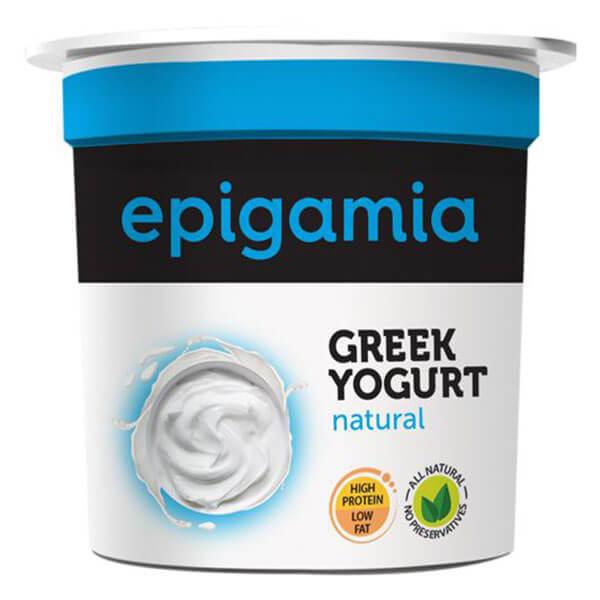ep-natural-yogurt-90-gm