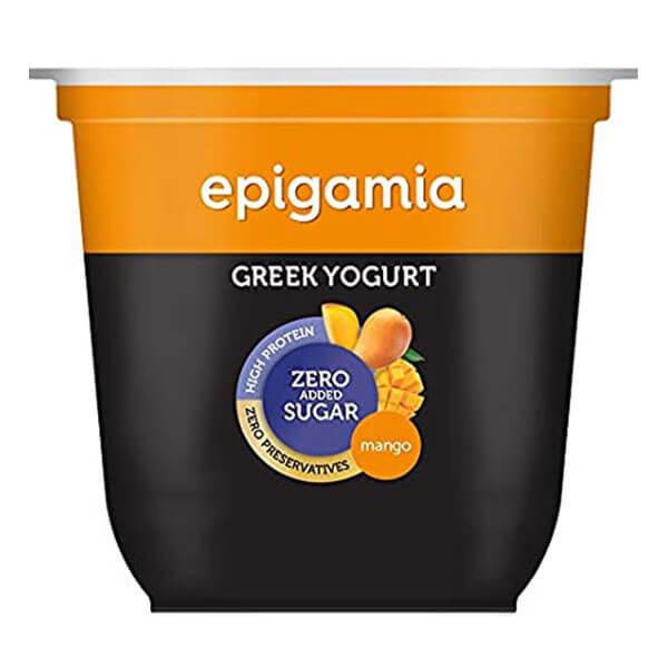 ep-no-sugar-mango-120gm