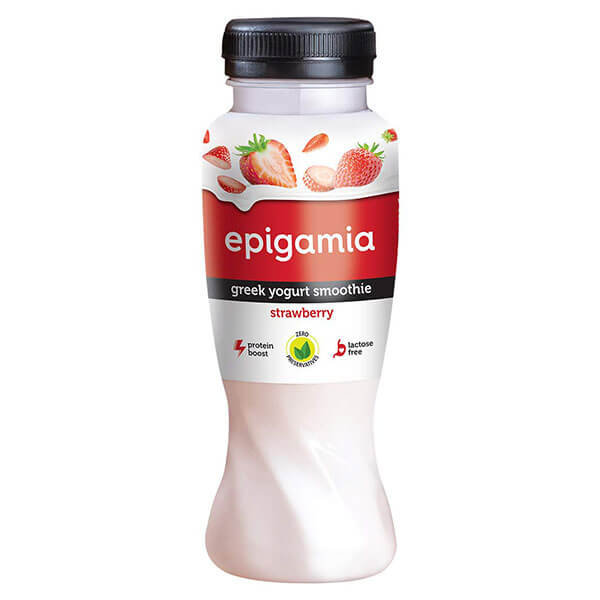 ep-smoothie-strawberry-200-ml