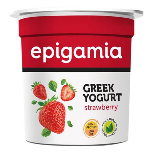 ep-strawberry-yogurt-90-gm