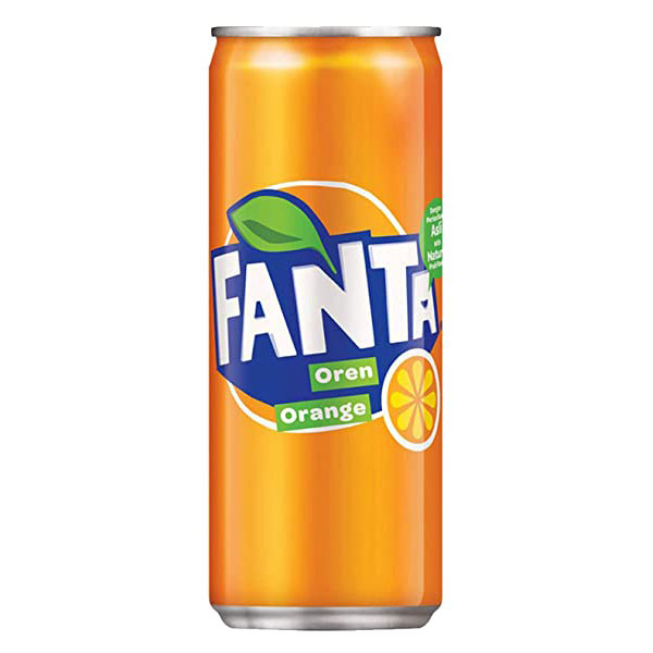 fanta-orange-320-ml