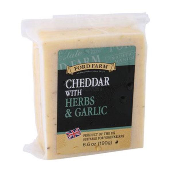 ff-herb-&-garlic-190gm