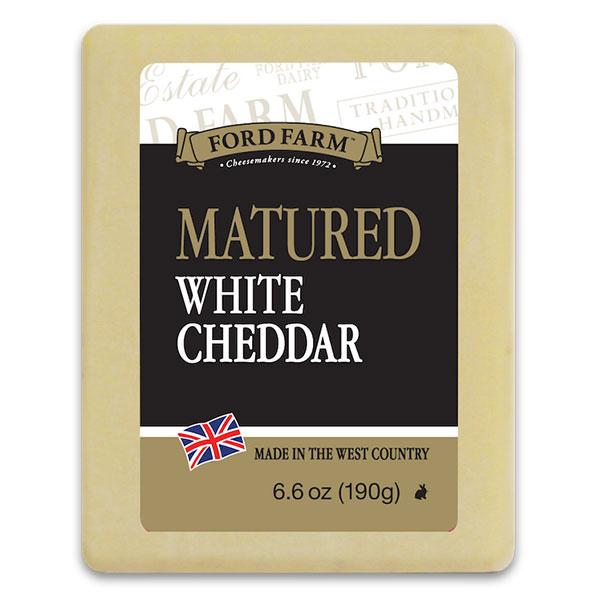 ff-mature-white-cheddar-190gm